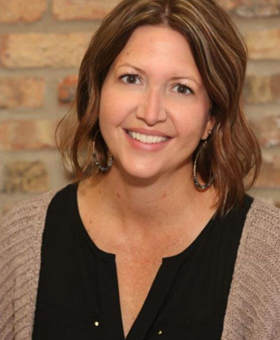 Amy Boldt, MA, LMFT