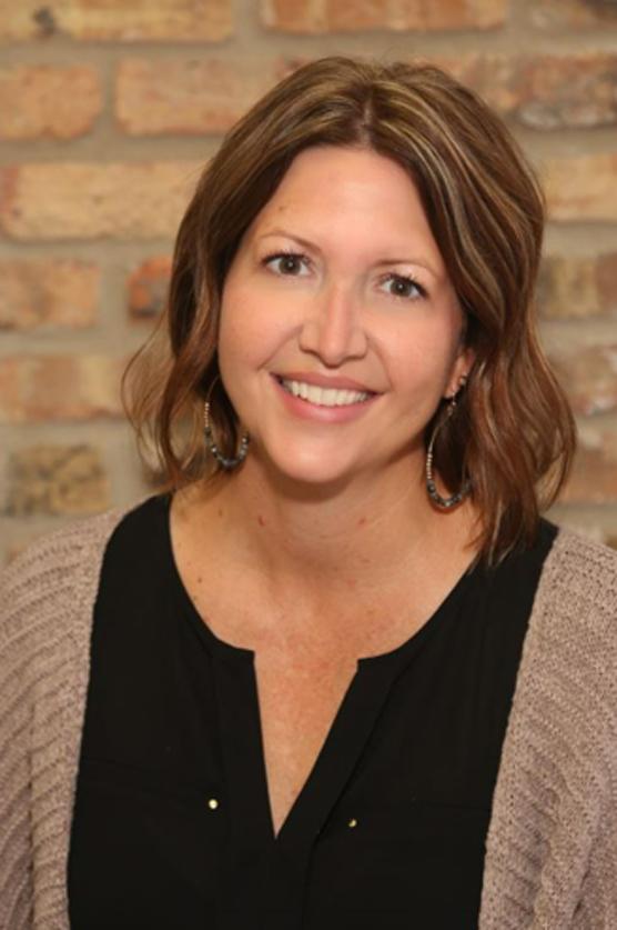 Amy Boldt