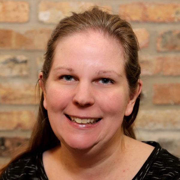 Amanda Wolfstellar profile photo