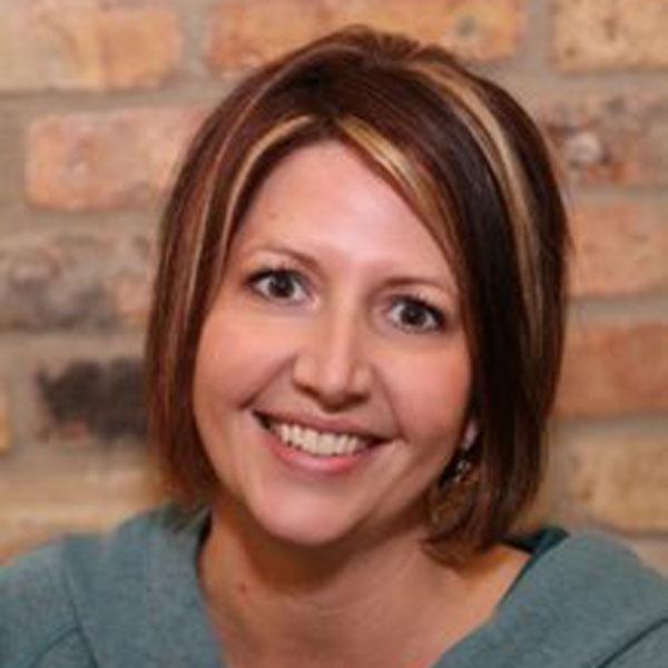 Amy Boldt profile photo