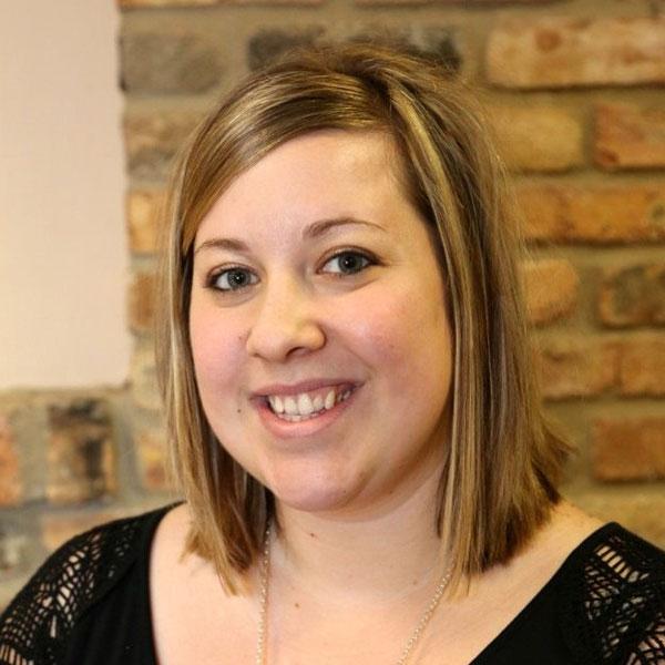 Elizabeth Szybatka profile photo