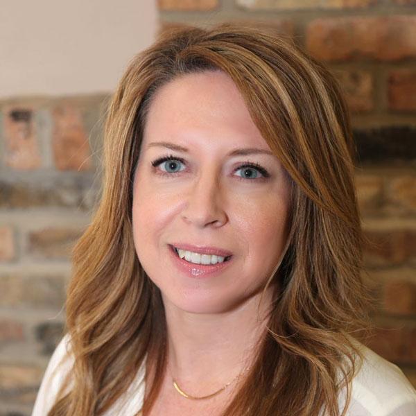 Julie Hanenburg profile photo