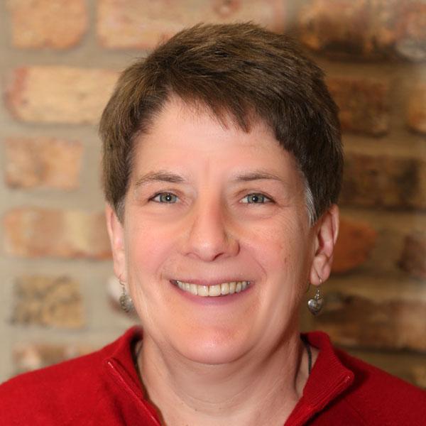 Molly Waltman, BA