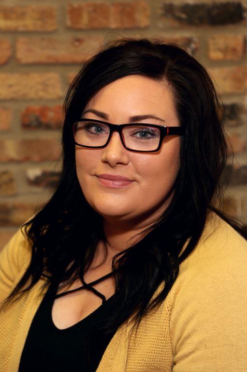 Lea Ristow