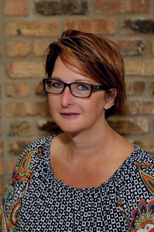 Kimberly Apel Cambridge School Linked Mental Health