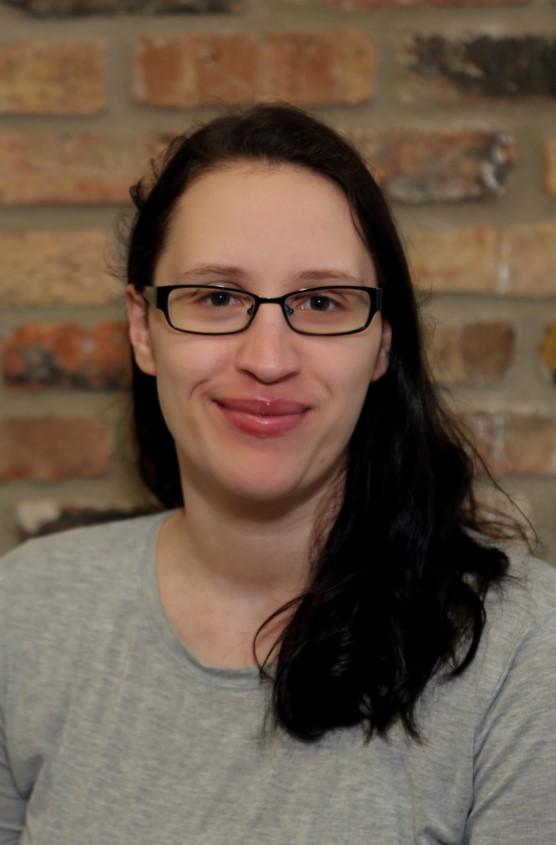 Brandi Archila