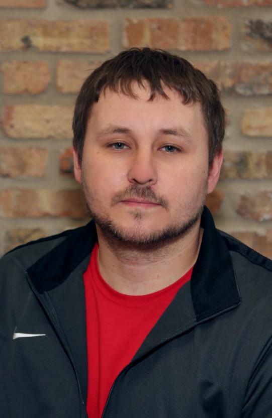 Ryan Bremer