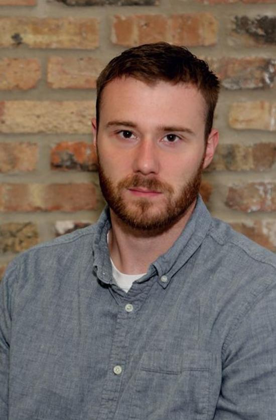 Zach Sears